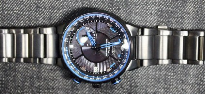 Citizen-Ecodrive-Satellite-Wave-CC3038-51E - 11