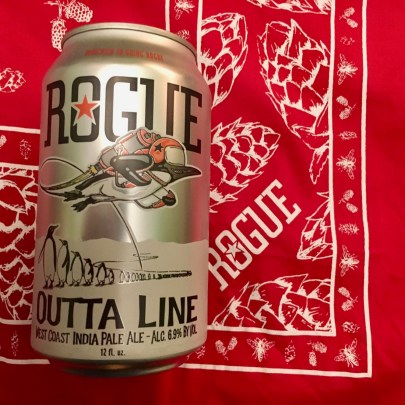 Rogue-Outta-Line-IPA - 1