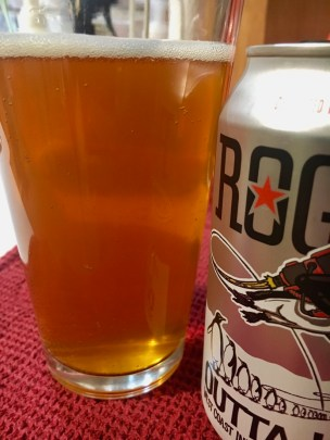 Rogue-Outta-Line-IPA - 7