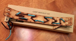 TogetherMade-Camp-Bracelet - 8