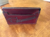 TogetherMade-Lumberjack-Wallet - 10