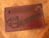 TogetherMade-Lumberjack-Wallet - 6