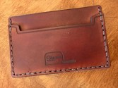 TogetherMade-Lumberjack-Wallet - 7