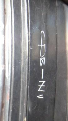 P1110238