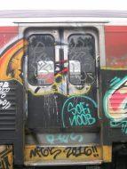 MG'S + REIS + sofi noob