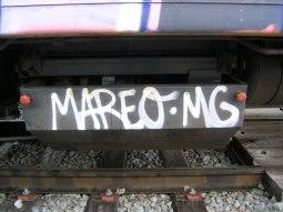 Mareo.MG