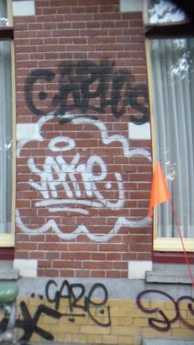 jake + carlos + caze