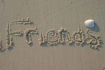 friends-written-in-the-sand.jpg