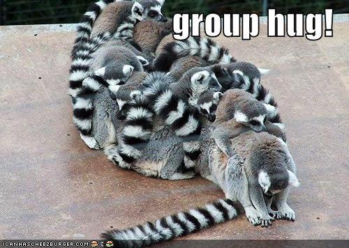 grouphug.jpg