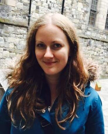 Amy McCaw – #WriteMentor Success Stories