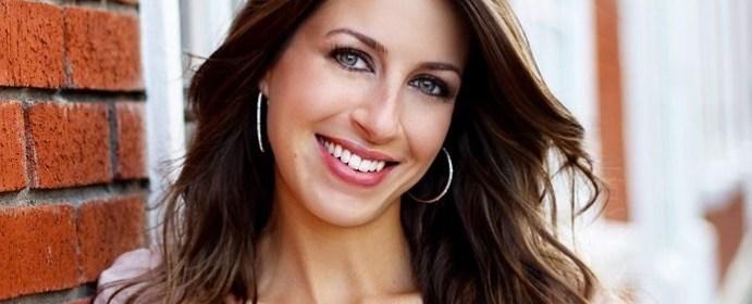 Sarah Barkoff Palma – #WriteMentor Success Stories