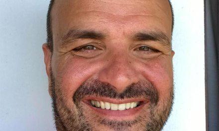 WRITEMENTOR SUCCESS STORY: Philip Kavvadias