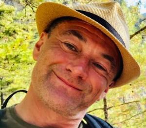 WriteMentor success story: Dale Hannah