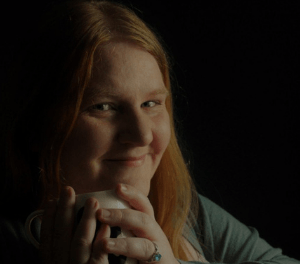 Jenni Spangler – #WriteMentor Success Stories