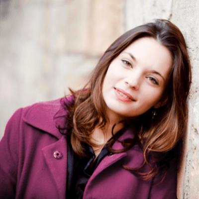 Brianna Bourne WriteMentor success story