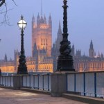 lux_660x280_london_housesofparliament