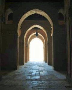 Image, three gateways.