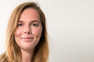Image, Rachel Templeton, Sales and Marketing Coordinator.