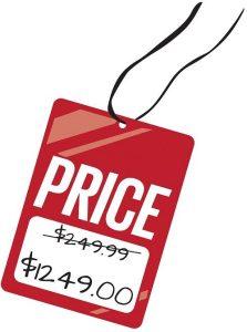 Image, Price tag.