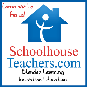 How to Write for SchoolhouseTeachers