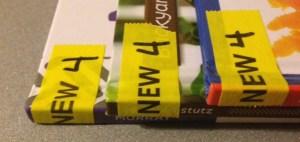 NewBookStickers