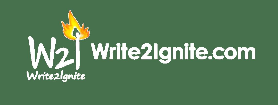 write2ignitelogowhite