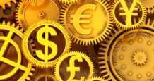 tax global yellen reuters victory