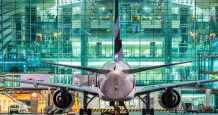 uae pakistan airlines flight numbers