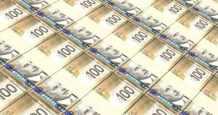 US dollar canadian usd cad