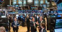 data economic silver prices