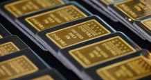 US gold prices fed dovish