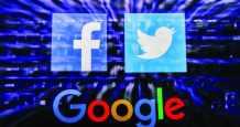 tech bills amazon google apple