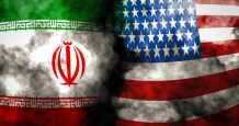 sanctions iran oil negotiator banks