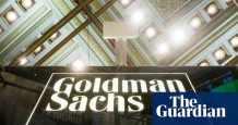 employees goldman sachs vaccination status