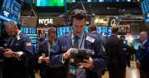 US stocks capitol investors fallout