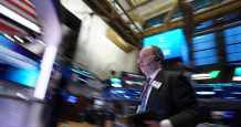 archegos stocks linked markets eye
