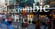 abercrombie fitch closures stores covid