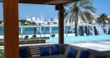 abu-dhabi star hotels luxury travel