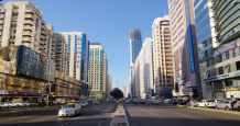 abu-dhabi citizens licences freelancer business