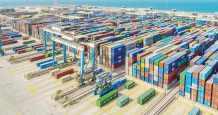 abu-dhabi ports bond issuance abu