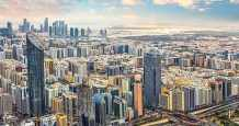 abu-dhabi global masdar city energy