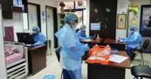 abu-dhabi lung covid transplant organ