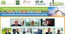africa mena program ocp trade