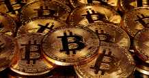 wall-street bitcoin square business crypto
