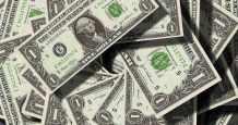 bonds dollar dae sale