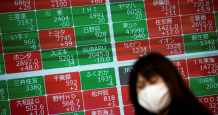 stocks singapore bank asian picks