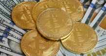 firm bitcoin assets grayscale investment