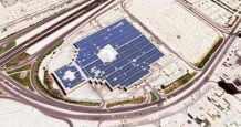 bahrain maf door energy solar