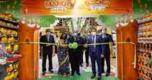 bahrain lulu winners raffle hypermarket