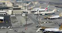 bahrain travellers nepal kingdom procedures